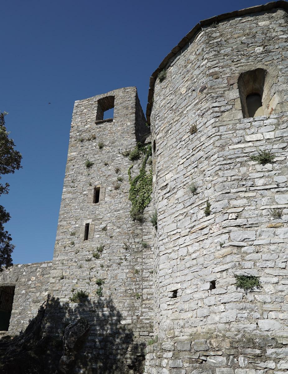 Chateau Roquessels